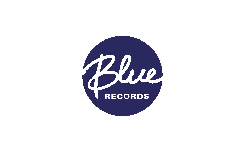 Blue_logo_1170-01
