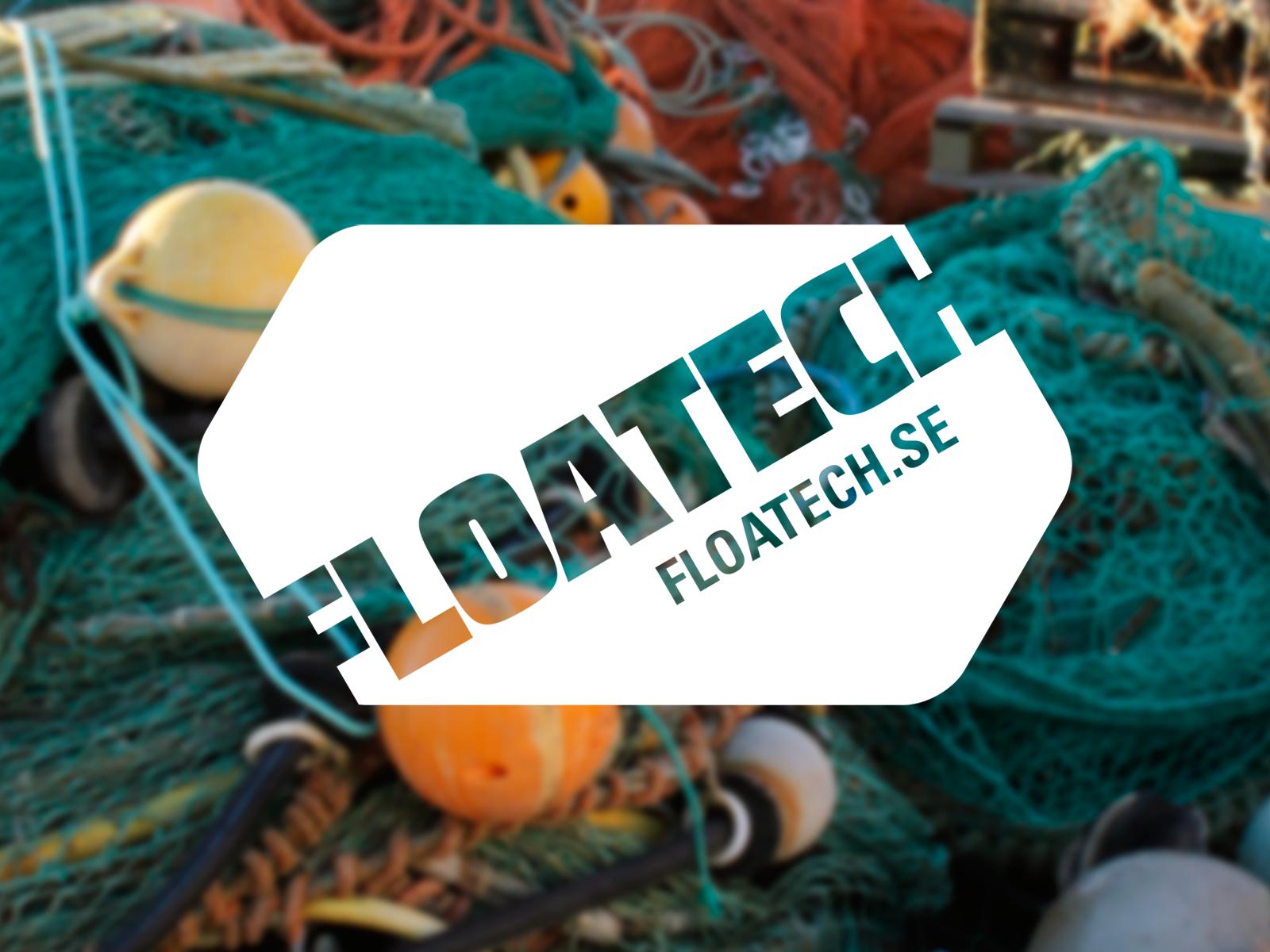 Floatech_1