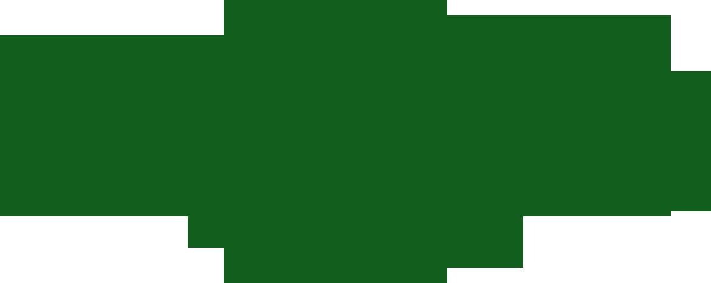 KGD_logo