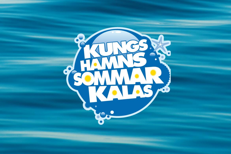 KIF_kalas
