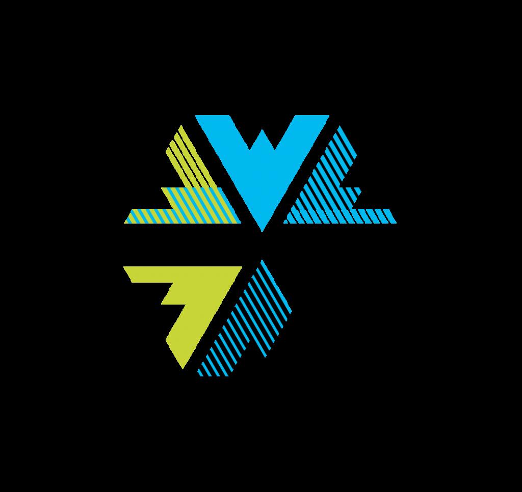 SkiVert_logoB_RGB