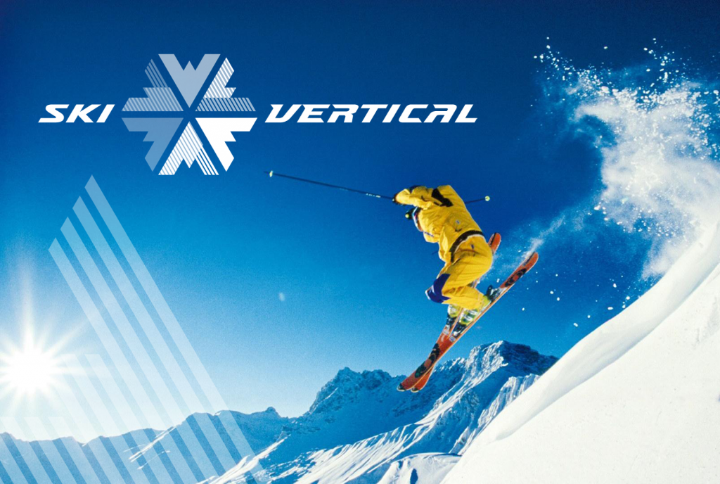Skivertical_photo