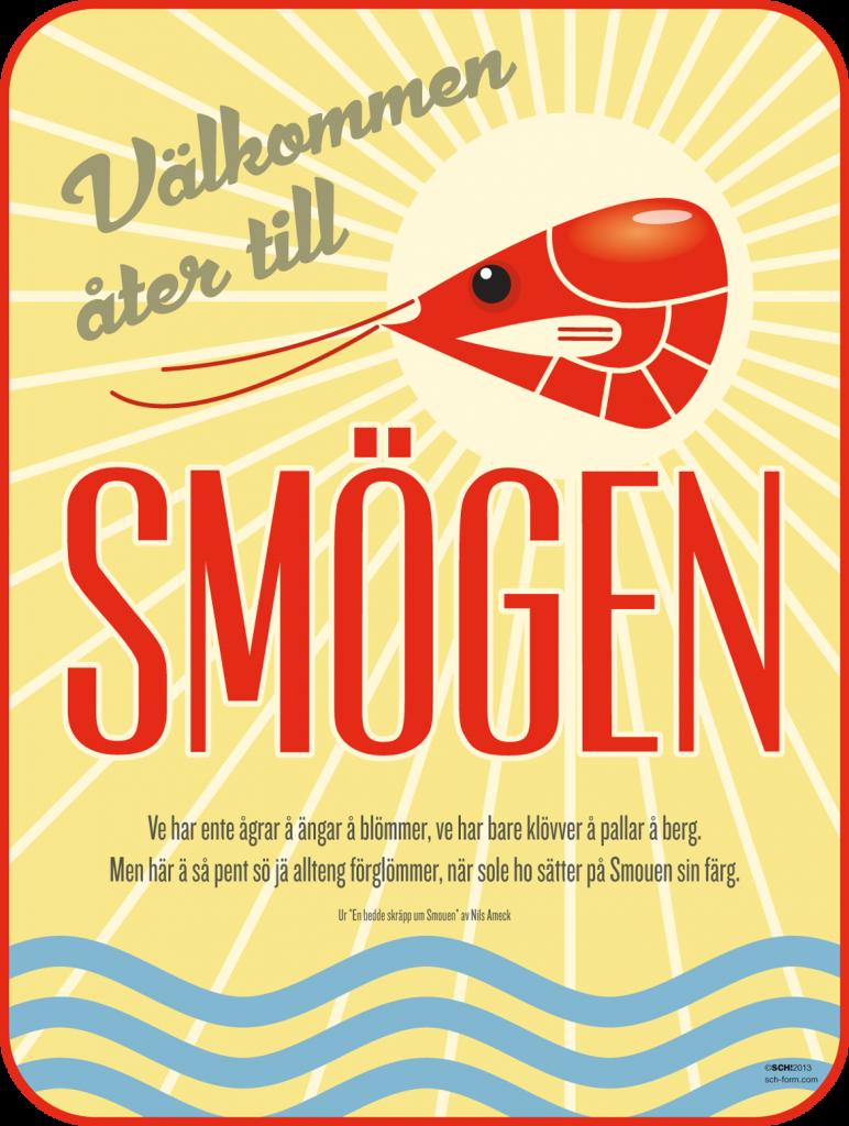 Smogenskylt_1170