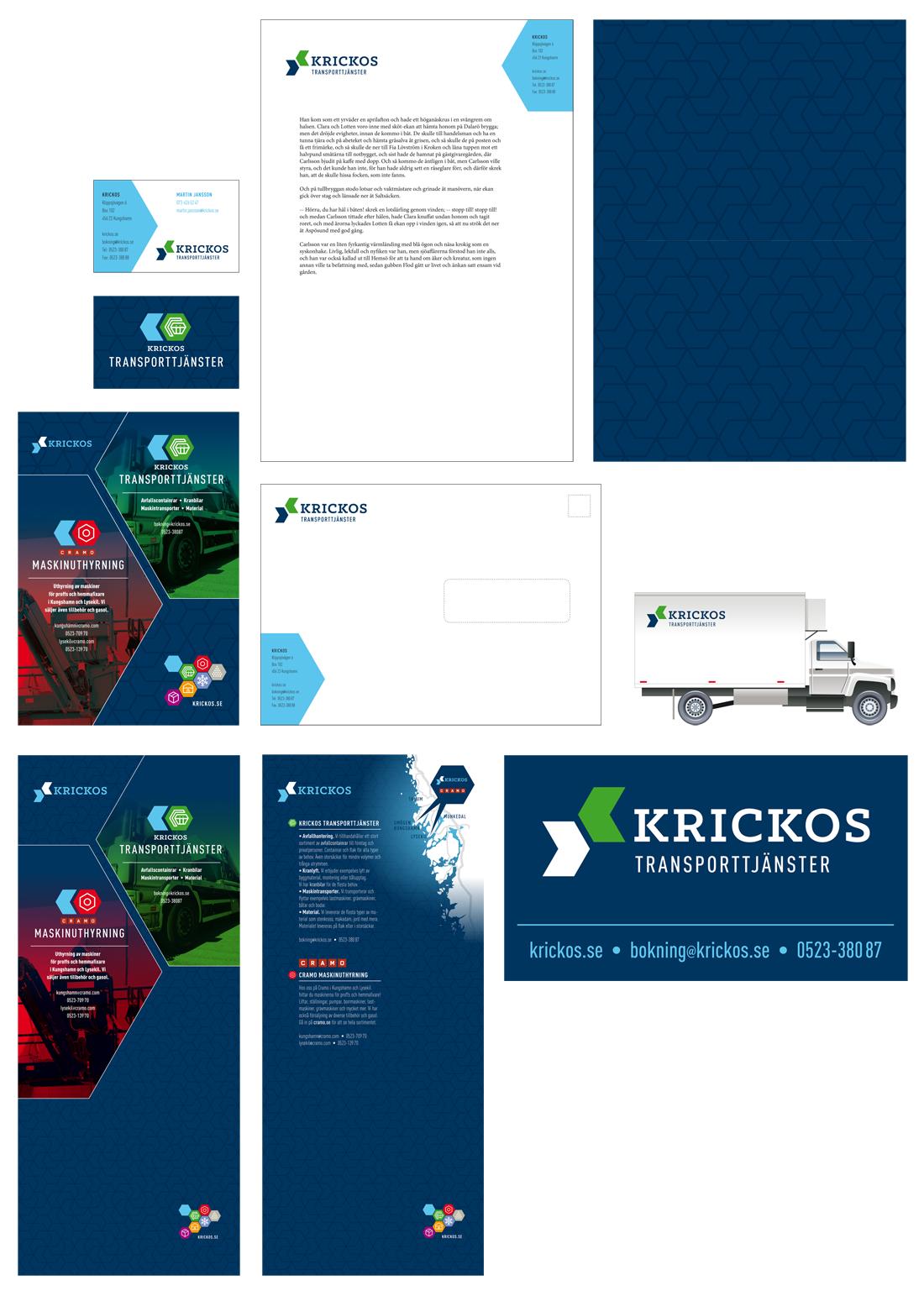 Krickos_portfolio