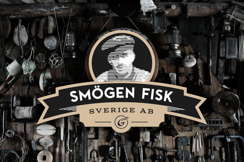 Smogenfisk