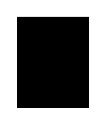 FoL_emblem400