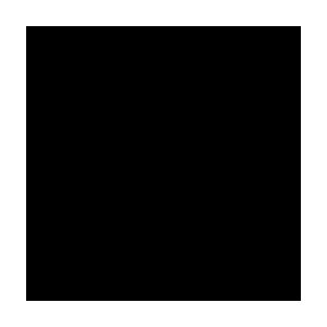 SKK_logo_clean_300