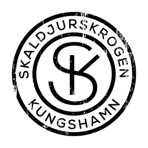 SKK_logo_rough_300