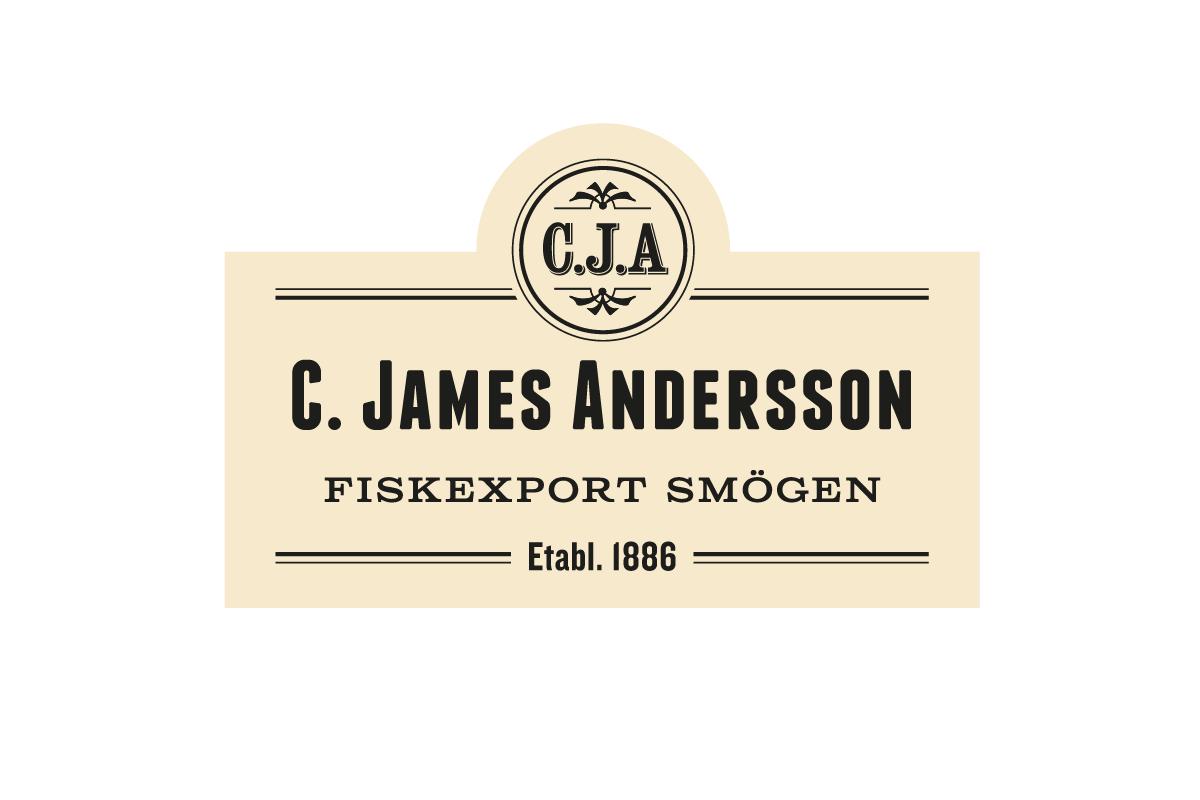 CJA_logo-01