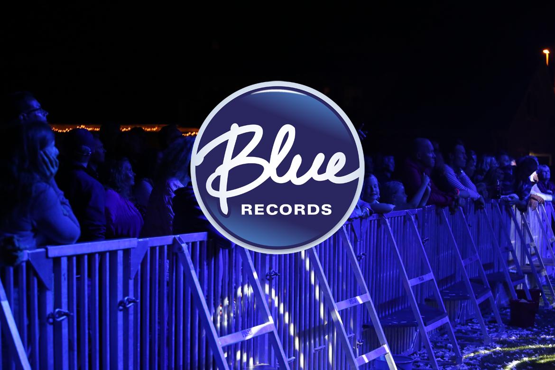 Blue_teaser2