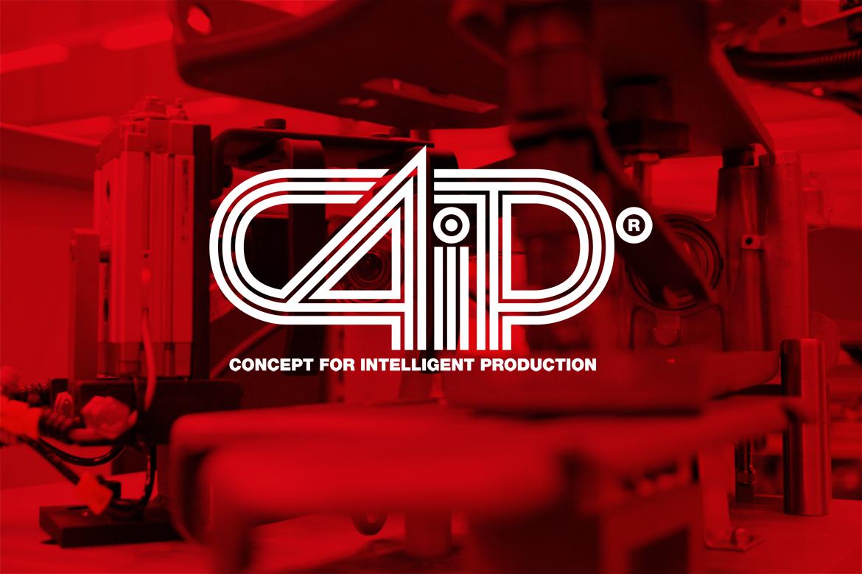 C4iP_teaser
