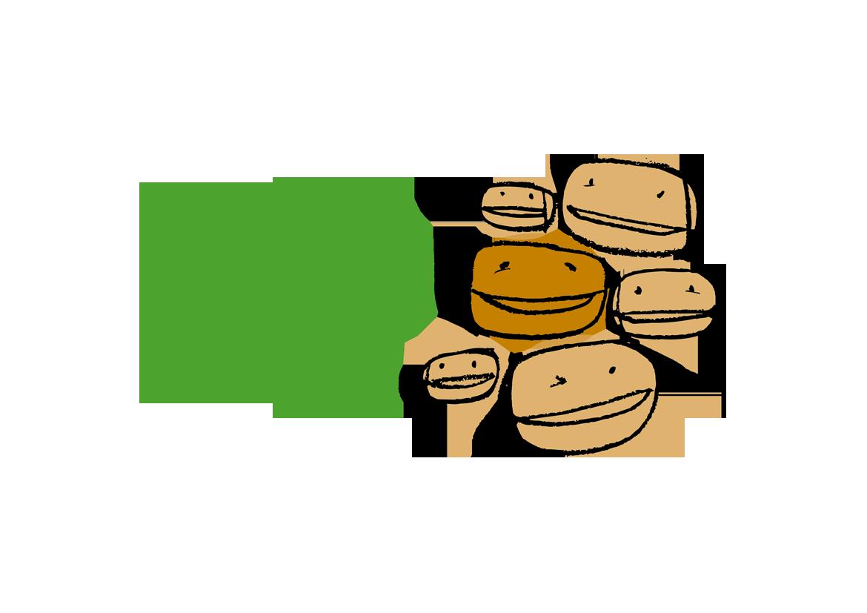 Gladabarn_logo-01