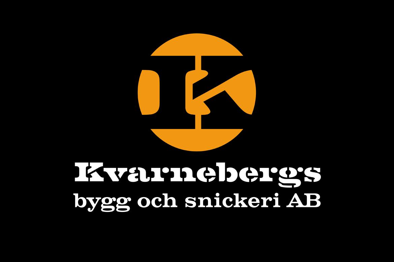 Kvarnis_logo