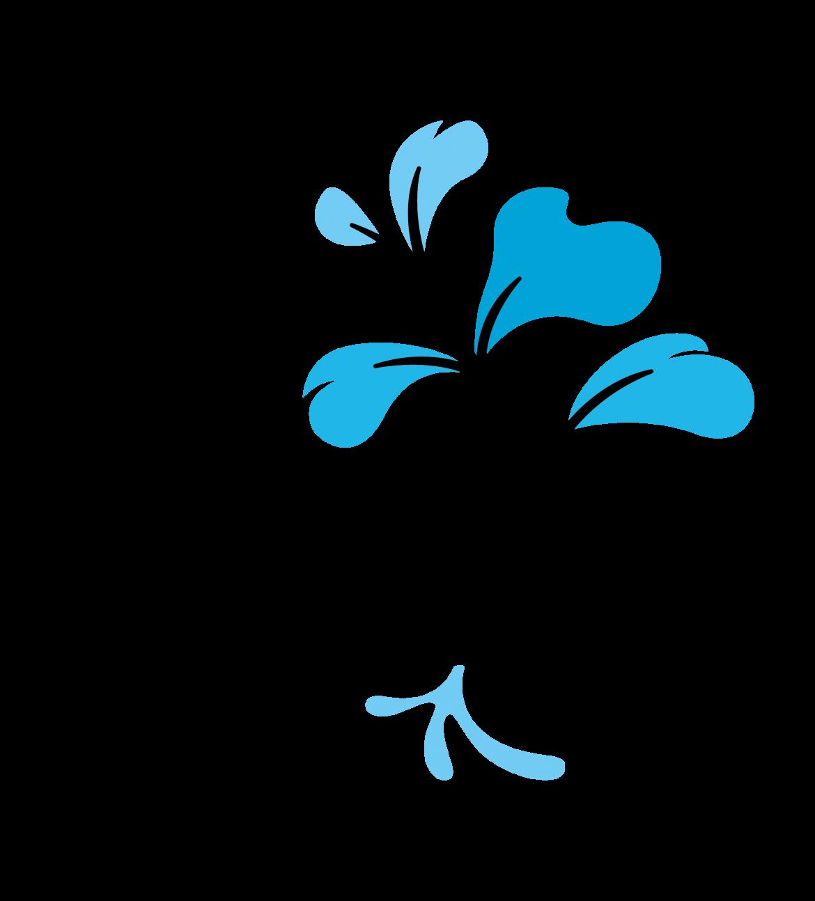 LT_logo_CMYK-01