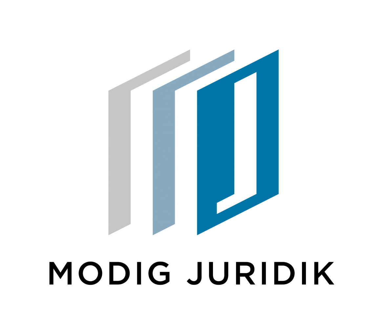 MJ_logo_CMYK-01