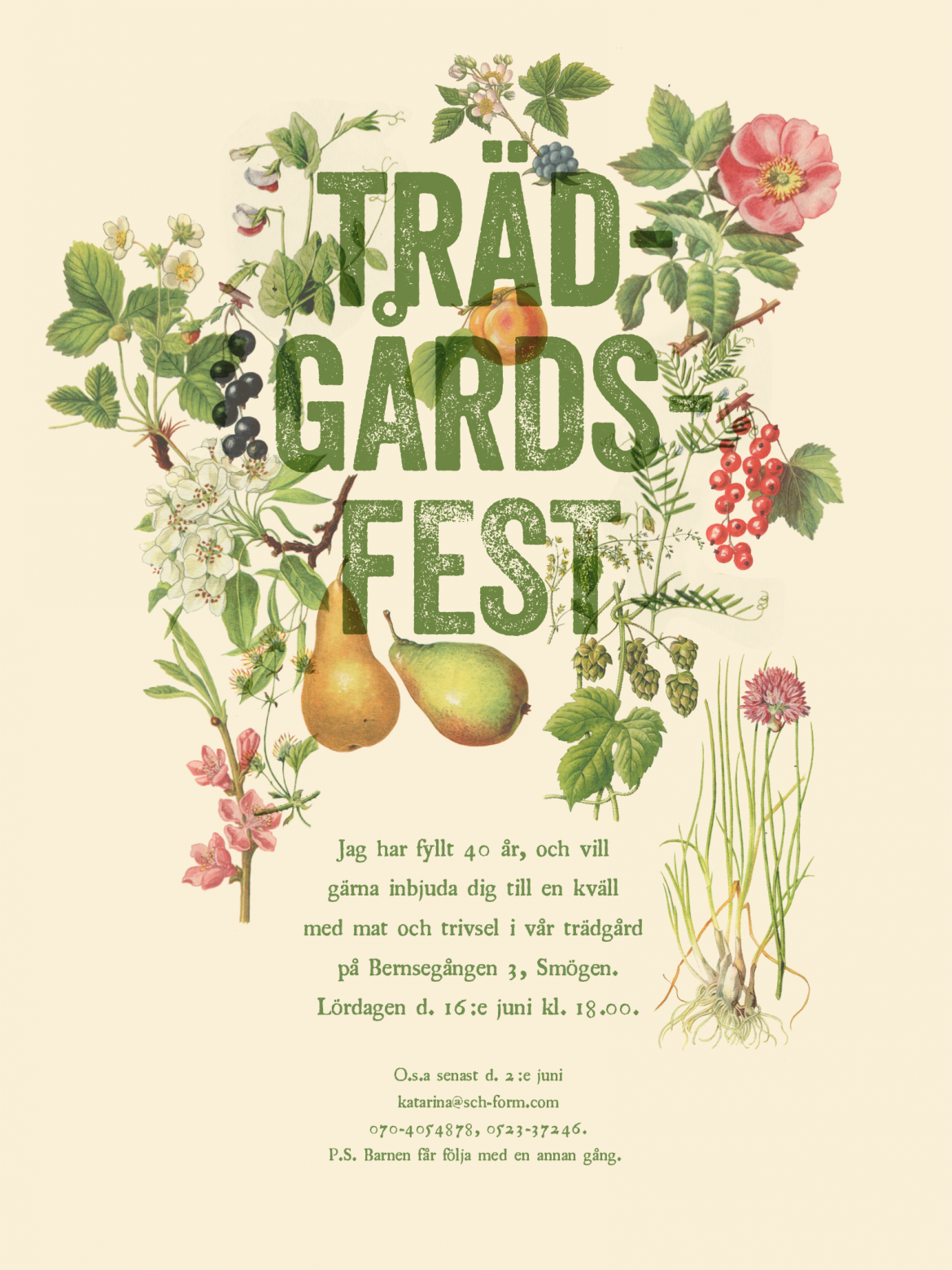 Tradgardsfest_1600
