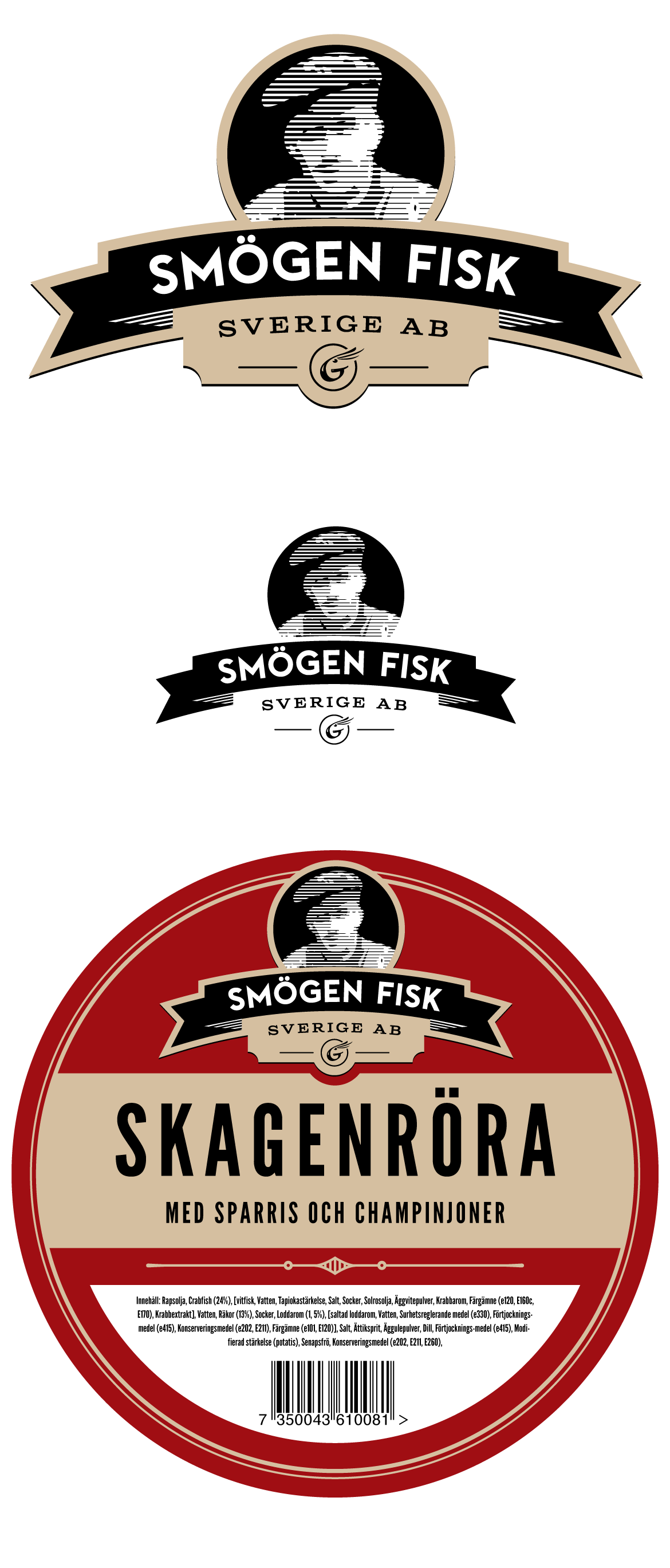 Smogenfisk_loggor-01