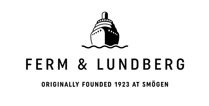 FoL_logotyp700